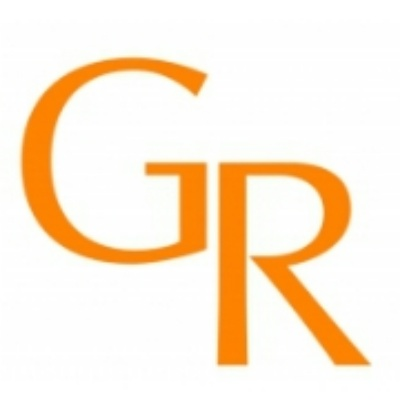 Logo Groupe Yves Rocher