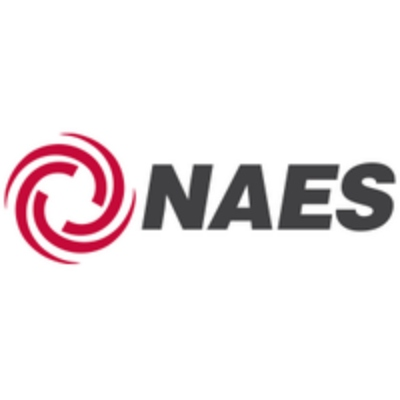 Working at NAES Corporation in Hartford, CT: Employee