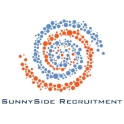 SunnySide Recruitment