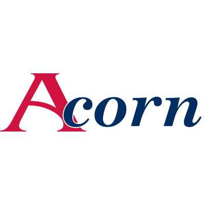 Acorn Recruitment Ltd logo