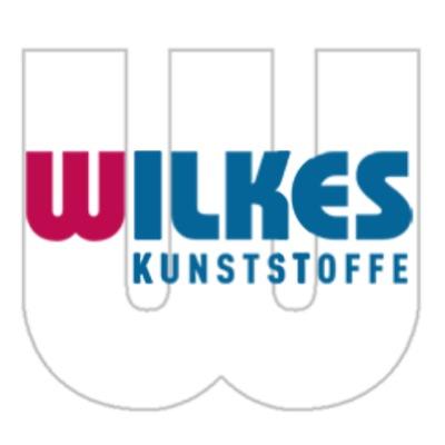 Wilkes GmbH-Logo