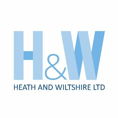 Heath and Wiltshire Ltd logo