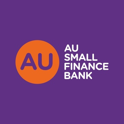 AU Small Finance Bank company logo