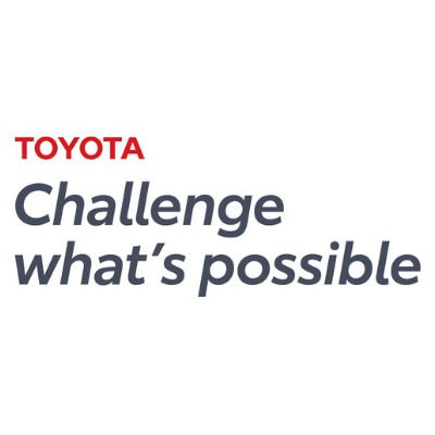 working at toyota in nashua, nh: employee reviews | indeed