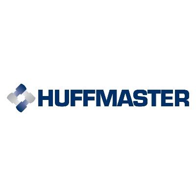 Huffmaster Crisis Response, LLC