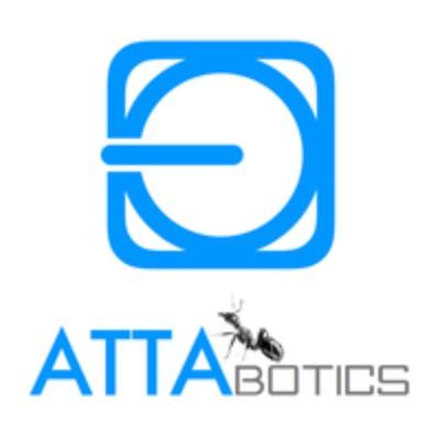 ATTAbotics Inc. logo