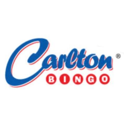 Carlton Clubs (Carlton Bingo) logo