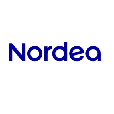 logo for Nordea