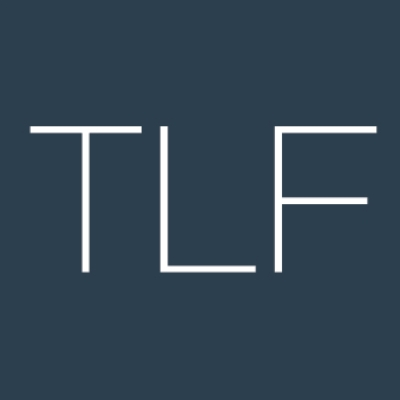 Top-Line Furniture logo