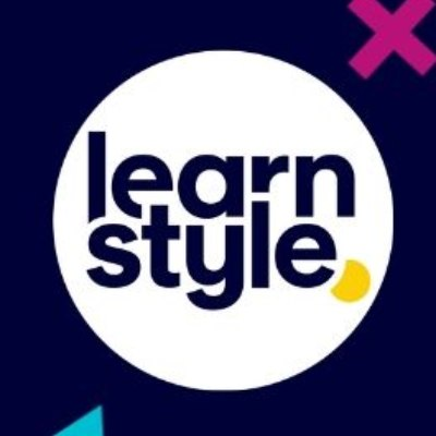 LEARNstyle Ltd logo