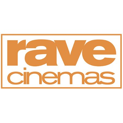 Working At Rave Cinemas In Little Rock Ar Employee Reviews