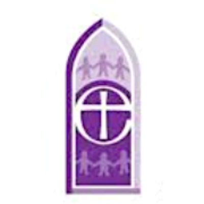 Diocese of Salisbury Academy Trust logo