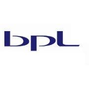 Bio Products Laboratory logo