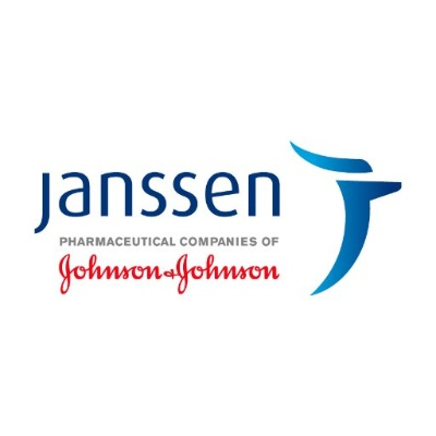 Working At Janssen Pharmaceuticals 400 Reviews Indeed Com