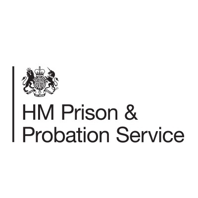 Ministry of Justice UK logo