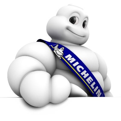 Michelin ardmore ok jobs