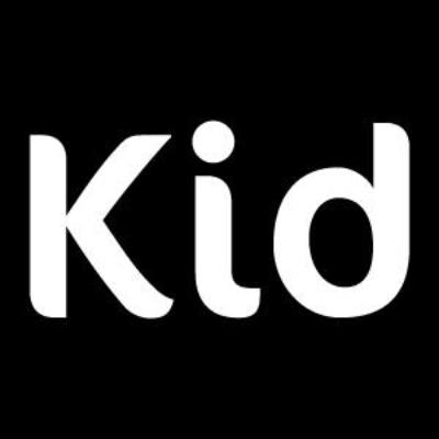 logo av Kid Interiør