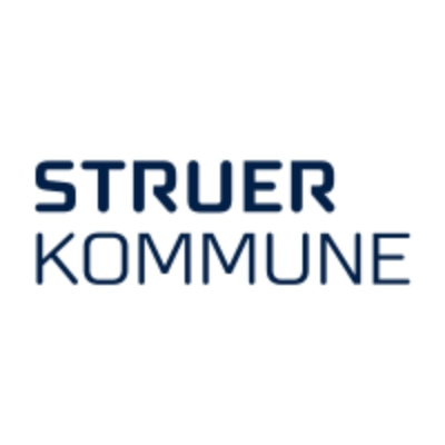 logo for Struer Kommune