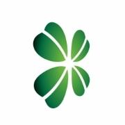 Garanti Bankası'in logosu