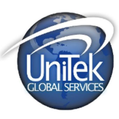 UniTek Global Services Satellite Installer Yearly Salaries In The United States