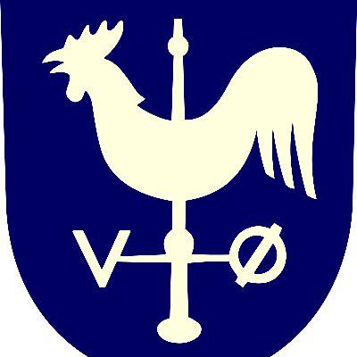 logo for Albertslund Kommune