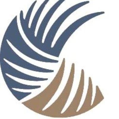 CancerCare Manitoba logo