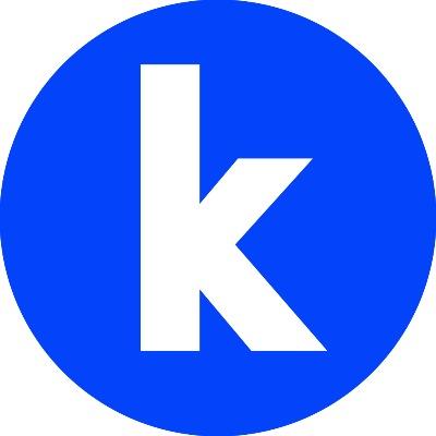 Klick Health logo
