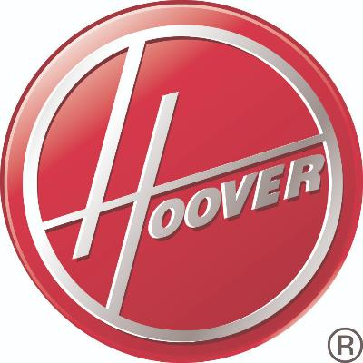 Hoover Candy Ltd logo