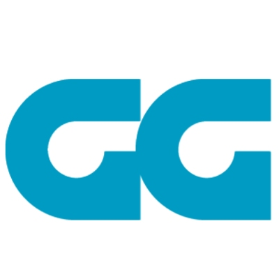 Gebauer & Griller logo