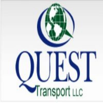 Working at Quest Transport: Employee Reviews | Indeed.com