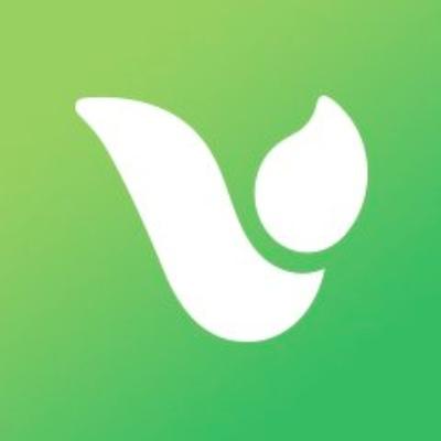 Vertas logo