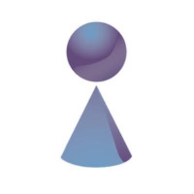 logotipo de la empresa Nexian