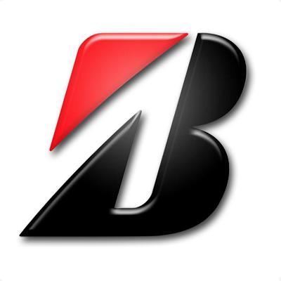 logotipo de la empresa Bridgestone Americas