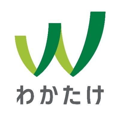 社会福祉法人 若竹大寿会のロゴ