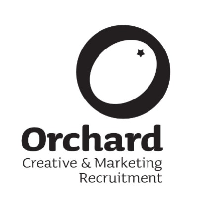 Orchard Agency logo