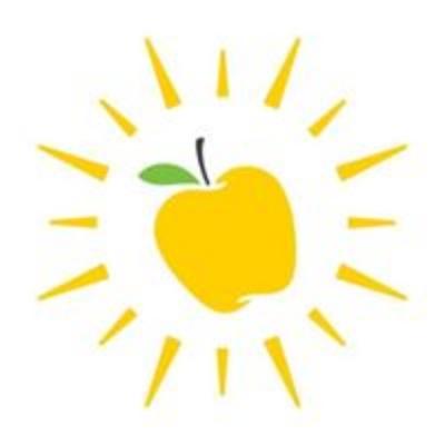 Native Sun Natural Foods Market Interview Questions & Process