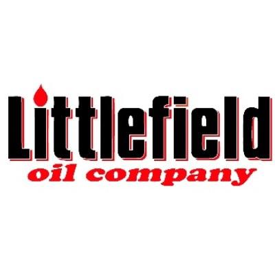 Littlefield Oil Company logo