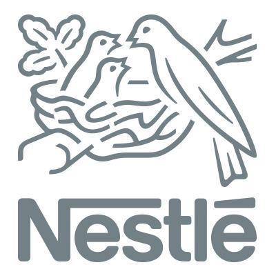 Questions and Answers about Working at Nestlé | Indeed com