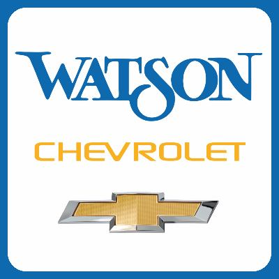 Great Working At Watson Chevrolet In Murrysville, PA: Employee Reviews |  Indeed.com