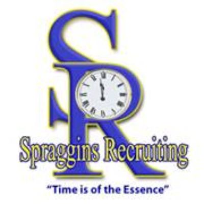 Spraggins Recruiting Tool and Die Maker Salaries in the