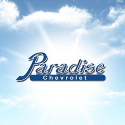 Auto Chevrolet Dealership Jobs Employment Indeed Com