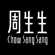 Chow Sang Sang Holdings International Limited