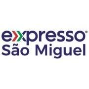 Logotipo - Expresso São Miguel Ltda