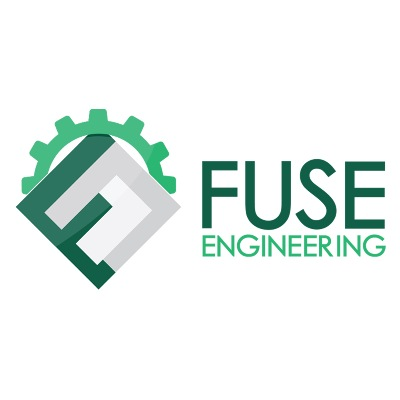 FUSE Engineering logo