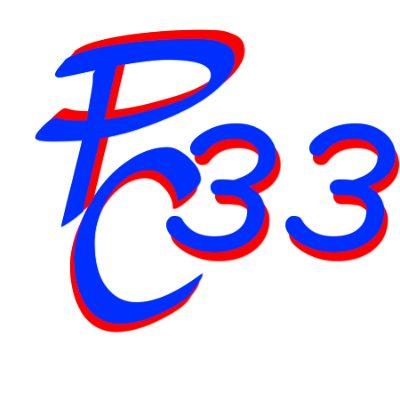 Logo Puissance Com 33