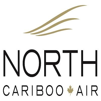Logo North Cariboo Air