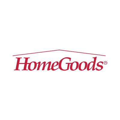 Working At Homegoods 2204 Reviews Indeedcom