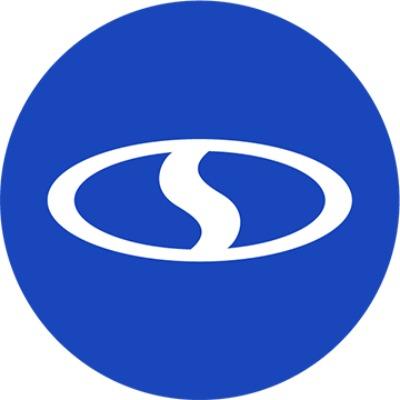 Snow Joe, LLC logo