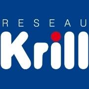 Logo KRILL