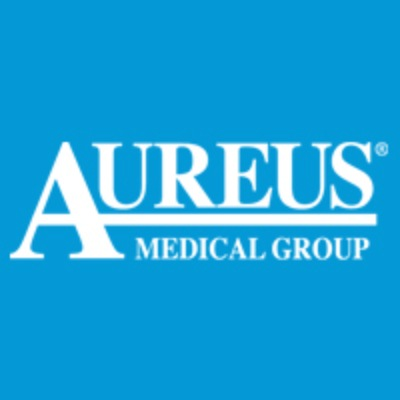 How Much Do Aureus Medical Group Nursing Jobs Pay Indeed Com